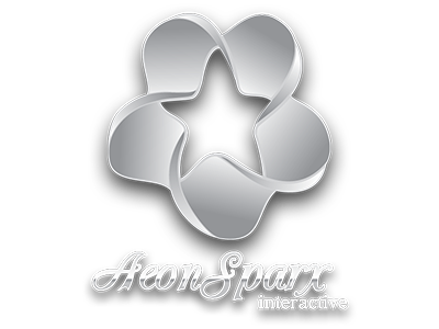 AeonSparx Interactive